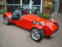 Caterham7-Red1