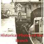 historic-photos-of-the-branch-150x150